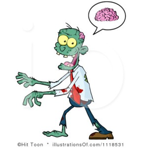 zombie-clipart-royalty-free-zombie-clipart-illustration-1118531